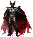 Kaioh-armor-concept.jpg