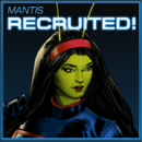 Mantis Recruited.png