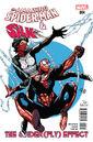Amazing Spider-Man & Silk The Spider(fly) Effect Vol 1 4.jpg