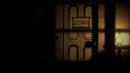 Lizzie's door.png