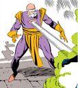 Professor Imam (Earth-712) from Squadron Supreme Vol 1 7 001.jpg