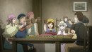 The townspeople cheering for Mavis.png