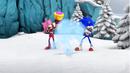 Sonic-boom-fire-ice-cg-cutscene-2.png
