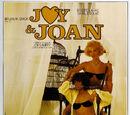 Джой и Джоан (1985)