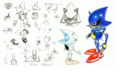 Metal-Sonic-Character-Sketches.png