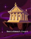 07banishmentcourt.png