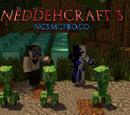 NeddehCraft 3