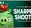 Sharpest Shooter