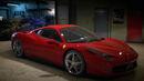 NFS2015 Ferrari 458 Italia Garage.jpg