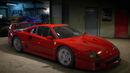 NFS2015 Ferrari F40 Garage.jpg