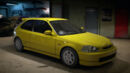 NFS2015 Honda Civic Type R EK9 2000 Garage.jpg