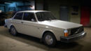 NFS2015 Volvo 242DL Garage.jpg