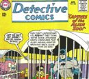 Detective Comics Vol 1 326