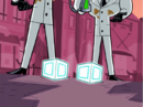 S01e19 glowing boxes.png