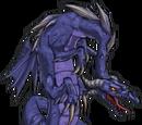Dracus Nobilis