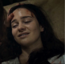 Lyana Stark (adult).png