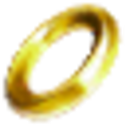 Ring (Boost Gauge) (Sonic Unleashed Wii - PS2).png