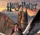 Harry Potter: cuốn sách kỷ niệm