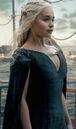 Daenerys Targaryen Season 6 Finale.jpeg