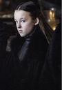 610 Lyanna Mormont.jpg