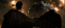 Superman stares down Doomsday.png