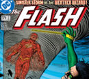 Flash Vol 2 175