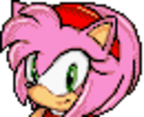 Amy 1 (Sonic Pinball Party sprite).png