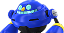 Blue Egg Pawn (Mario & Sonic series).png