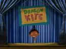 DragonKite.png