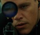 Jason Bourne Wiki