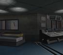 Power Room