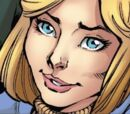 Maria Harper (Earth-616)