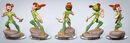 Cancelled Disney INFINITY Figure - Peter Pan.jpg