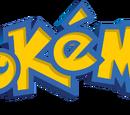 Pokémon (franquicia)