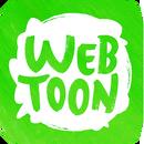 Naver Webtoon logo.png