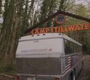Camp Stillwater