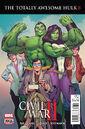 Totally Awesome Hulk Vol 1 8.jpg