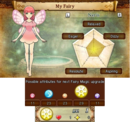HWL - My Fairy DLC - Neris.png