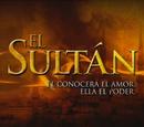 Suleimán, el gran sultán