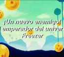 Episodios de Dragon Ball Z