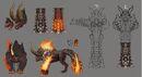 FrontierGen-Voljang Concept Art 001.jpg