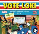 Vote Loki Vol 1 2