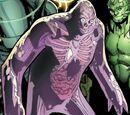 Robert Herman (Earth-616)