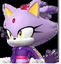 Blaze (Mario & Sonic 2012).png
