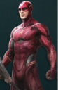 The Flash - cropped Justice League concept artwork.png