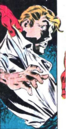 Chigger (Earth-616) from Daredevil Vol 1 226 001.png