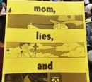 Mom, Lies, and Videotape