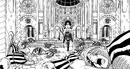Irene defeating Mercurius Guards.png