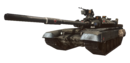 BF4 T90 Front.png