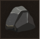 Gray stone icon.png
